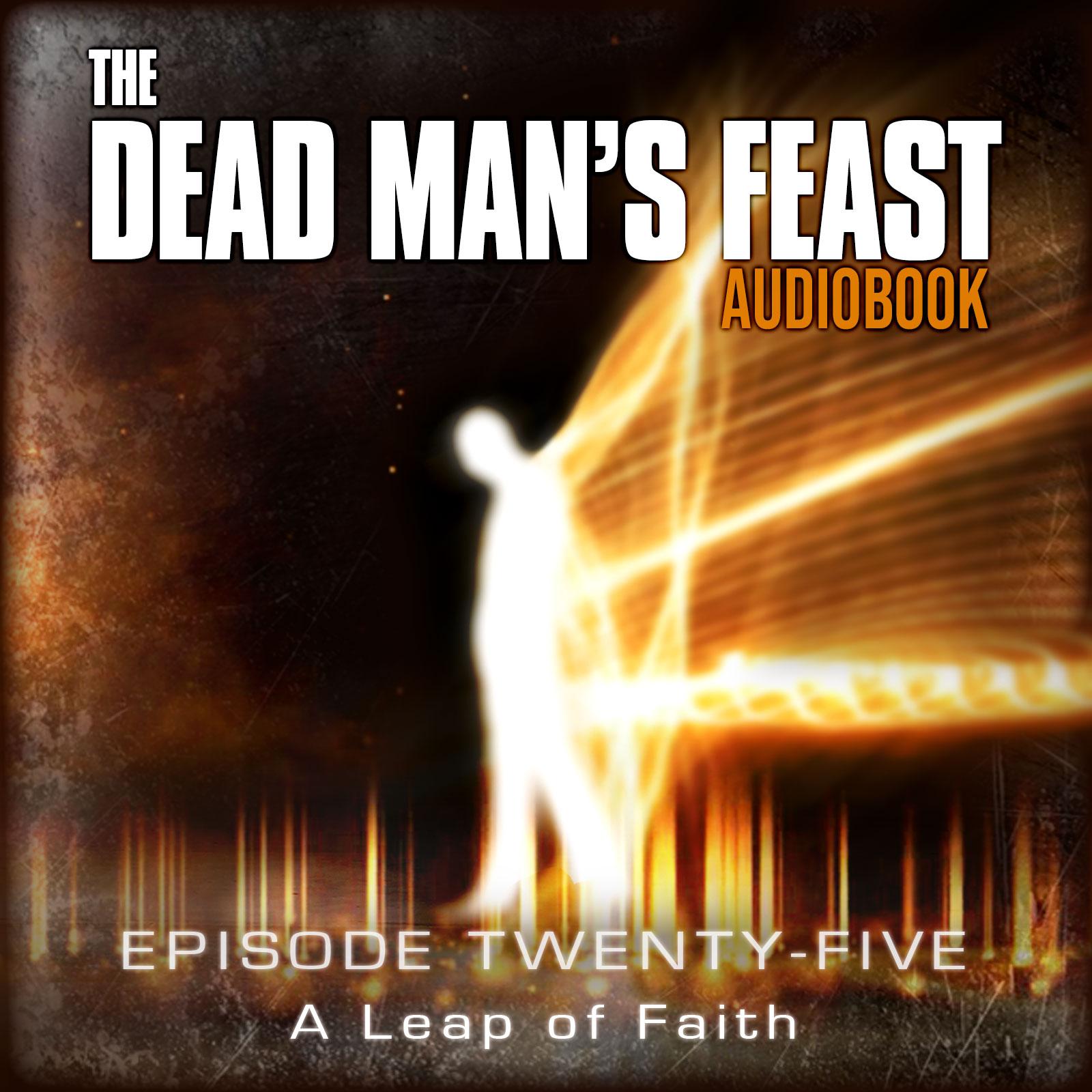The Dead Man's Feast