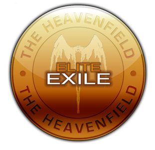 Become an Elite Exile