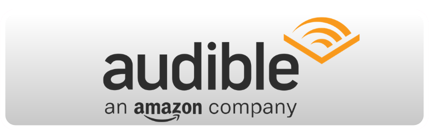 Choose your Audible store location
