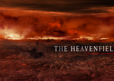 HeavenField_Wallpaper_1920x1200_11