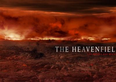 HeavenField_Wallpaper_1920x1200_11