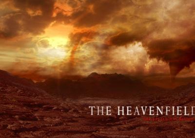 HeavenField_Wallpaper_1920x1200_12