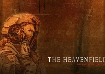 HeavenField_Wallpaper_1920x1200_13