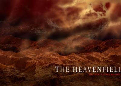 HeavenField_Wallpaper_1920x1200_14