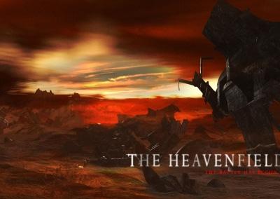 HeavenField_Wallpaper_1920x1200_15