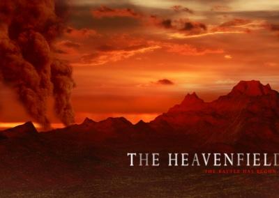HeavenField_Wallpaper_1920x1200_16