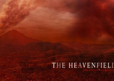 HeavenField_Wallpaper_1920x1200_17