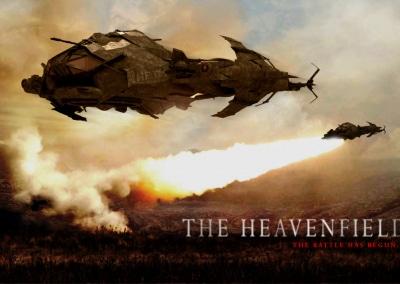 HeavenField_Wallpaper_1920x1200_18