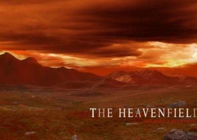 HeavenField_Wallpaper_1920x1200_19