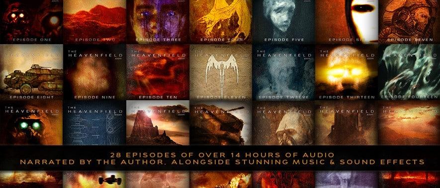 hf-audiobook-banner-002