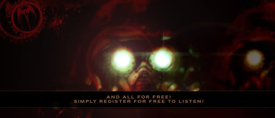 hf-audiobook-banner-003