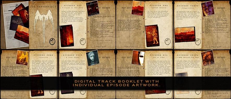 hf-audiobook-banner-004