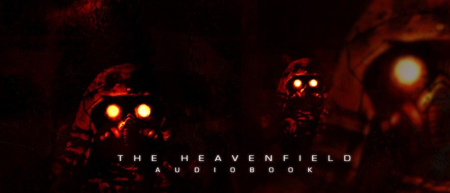 hf-audiobook-banner-005