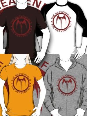 heavenfield-fallen-angel-logo-red-t-shirt