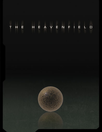 heavenfield_06_l