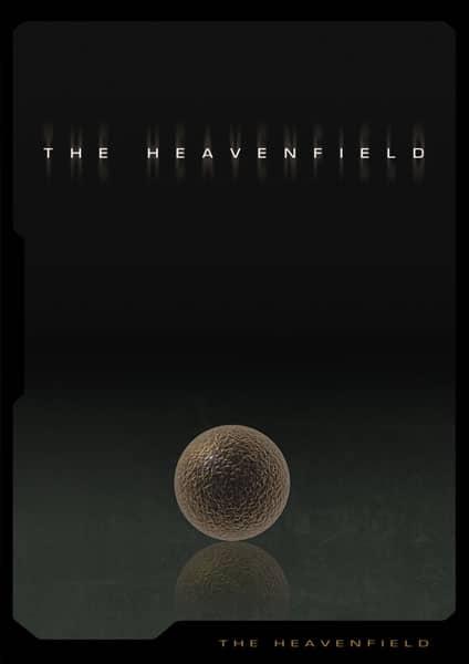 heavenfield_06_l