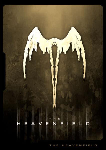 heavenfield_16_l