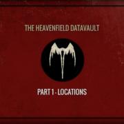 Heavenfield Datavault screengrab-001