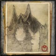 The Diary of Otto Kandinsky - Episode 24