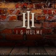 Heavenfield Online Print Store Now Open
