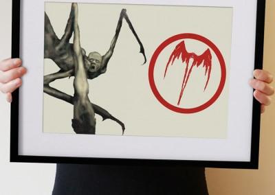Landscape-Print-Demon-Logo-005
