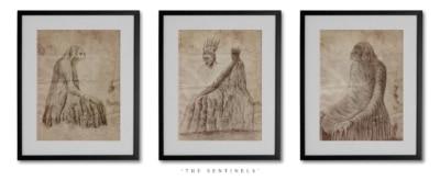 Print-Set--The-Sentinels