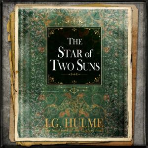The Circle of Souls - I G Hulme