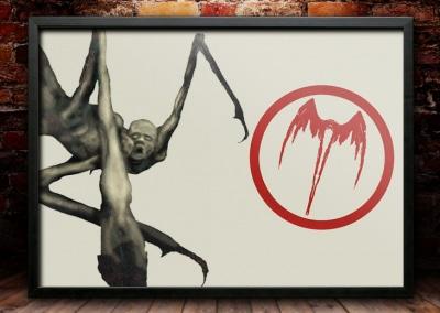 Landscape-Print-Demon-Logo-001