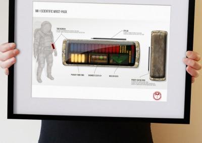 Landscape-Print-MkI-Scientific-Wristpack-005