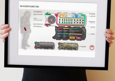 Landscape-Print-MkIII-Scientific-Wristpack-005