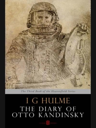 The Diary of Otto Kandinsky