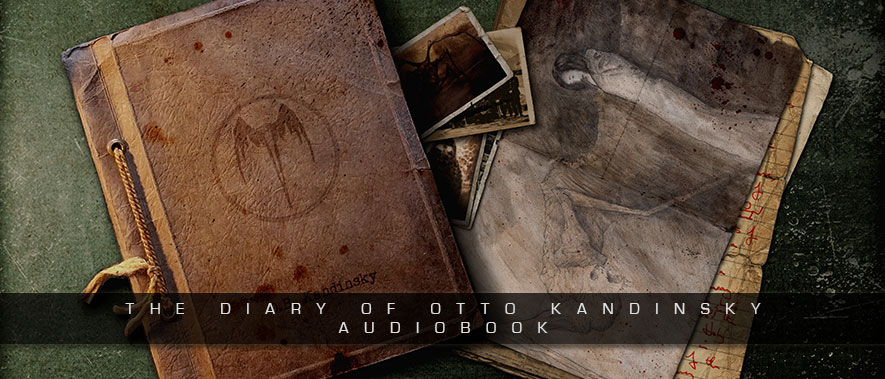 diary-audiobook-banner-001