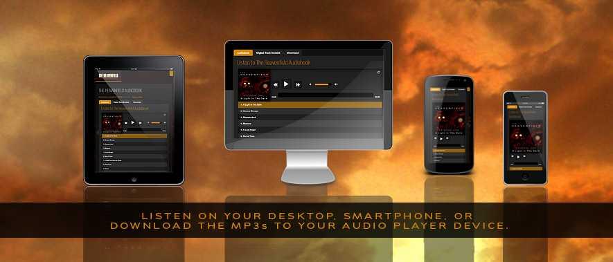 hf-audiobook-banner-001