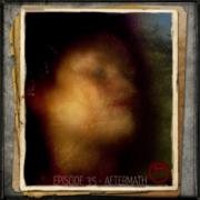 Episode 35 - The Diary of Otto Kandinsky - I G Hulme