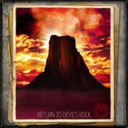 episode-42 Return to Devil's Rock