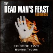 Audiobook release - Episode 2