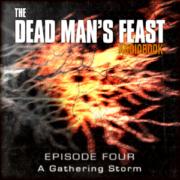 The Dead Man's Feast - Episode-04