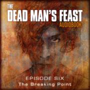 Audiobook release - Episode 6