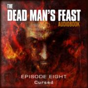 Audiobook release - Episode 8