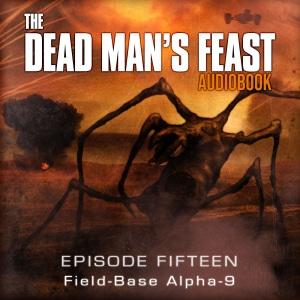 The Dead Man's Feast - Episode-15
