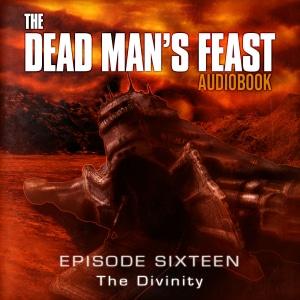 The Dead Man's Feast - Episode-16