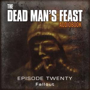 The Dead Man's Feast - Episode-20