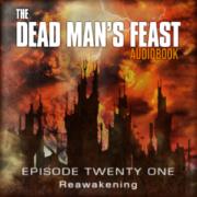 The Dead Man's Feast - Episode-21
