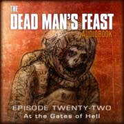 The Dead Man's Feast - Episode-22
